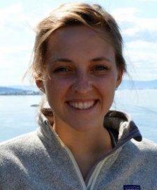 Debbie Sokolowski, Tutor