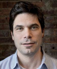 Joshua Brown of Brownstone Tutors