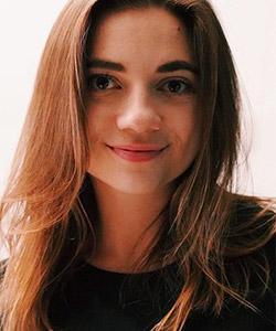 Tutor - Emily E.